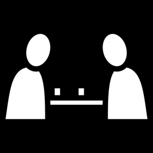 tabletop-players