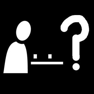 tabletop-single-players